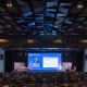 European Solar Manufacturing Council