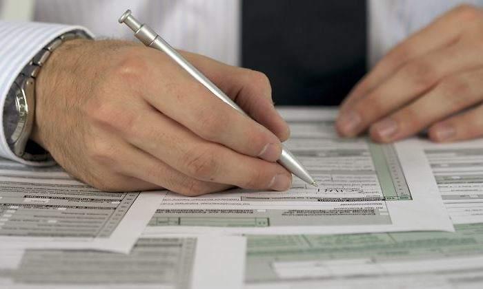 Autonomos piden bajada IVA