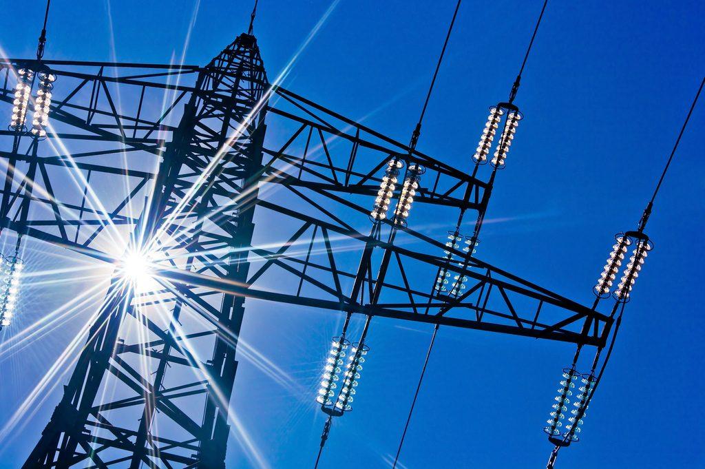 Distribución Eléctrica Española