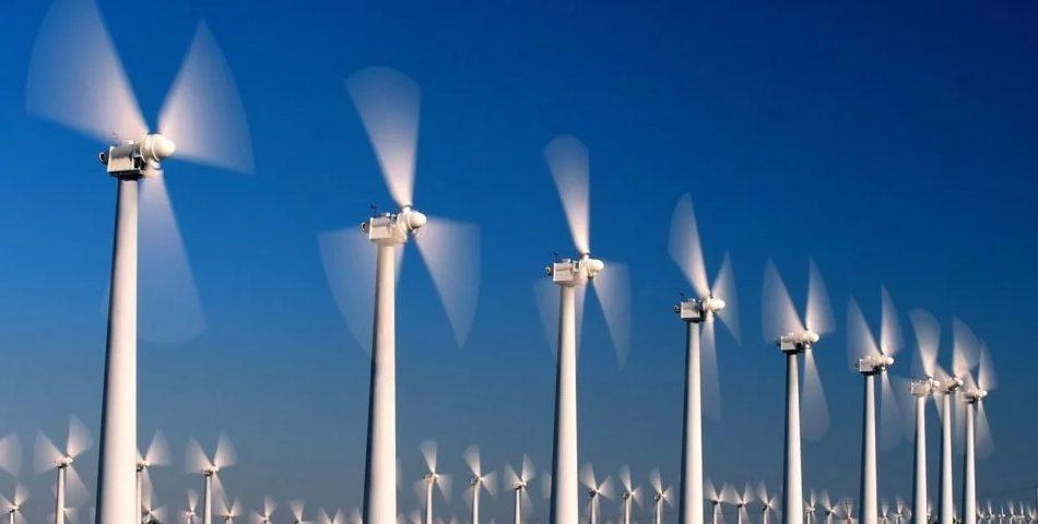 Sube demanda Eléctrica Octubre