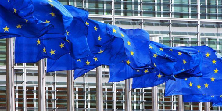 Energía Limpia para todos los europeo