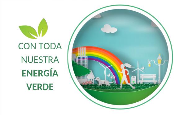 CON TODA NUESTRA ENERGÍA VERDE_3